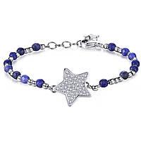bracelet femme bijoux Brosway Chakra BHK113