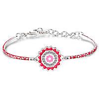 bracelet femme bijoux Brosway Chakra BHK123