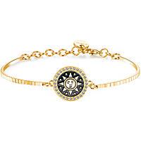 bracelet femme bijoux Brosway Chakra BHK163