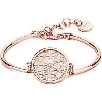 bracelet femme bijoux Brosway Chakra BHK57