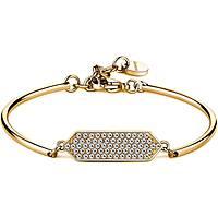 bracelet femme bijoux Brosway Chakra BHK64