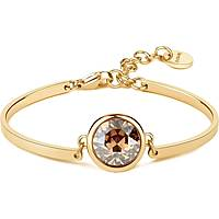bracelet femme bijoux Brosway Chakra BHK73