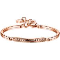 bracelet femme bijoux Brosway Chakra BHK97
