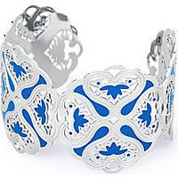 bracelet femme bijoux Brosway CHIMERA BKM12