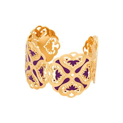 bracelet femme bijoux Brosway CHIMERA BKM13