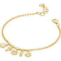 bracelet femme bijoux Brosway Circus G9CR11