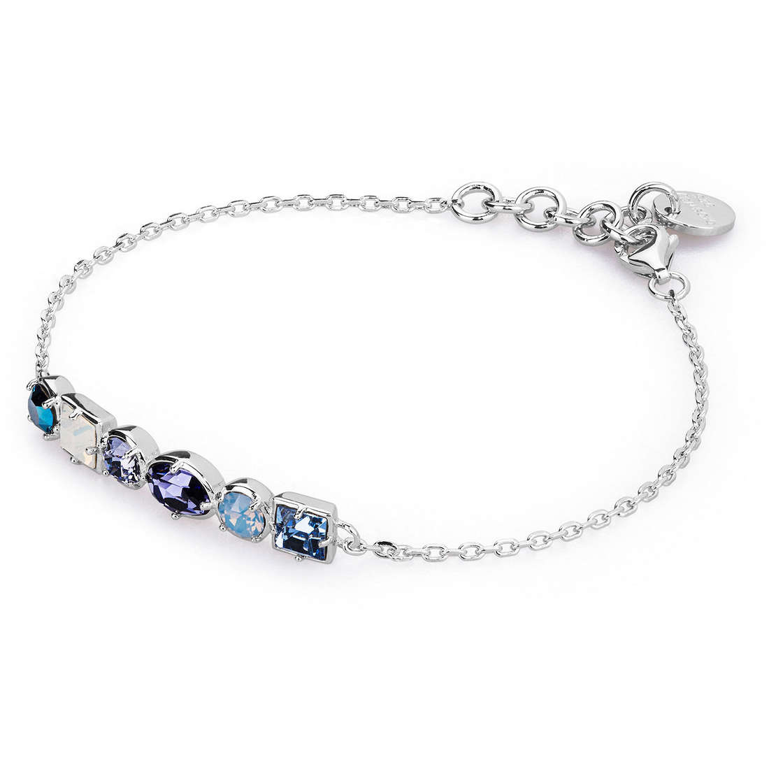 bracelet femme bijoux Brosway COLORI G9CL11