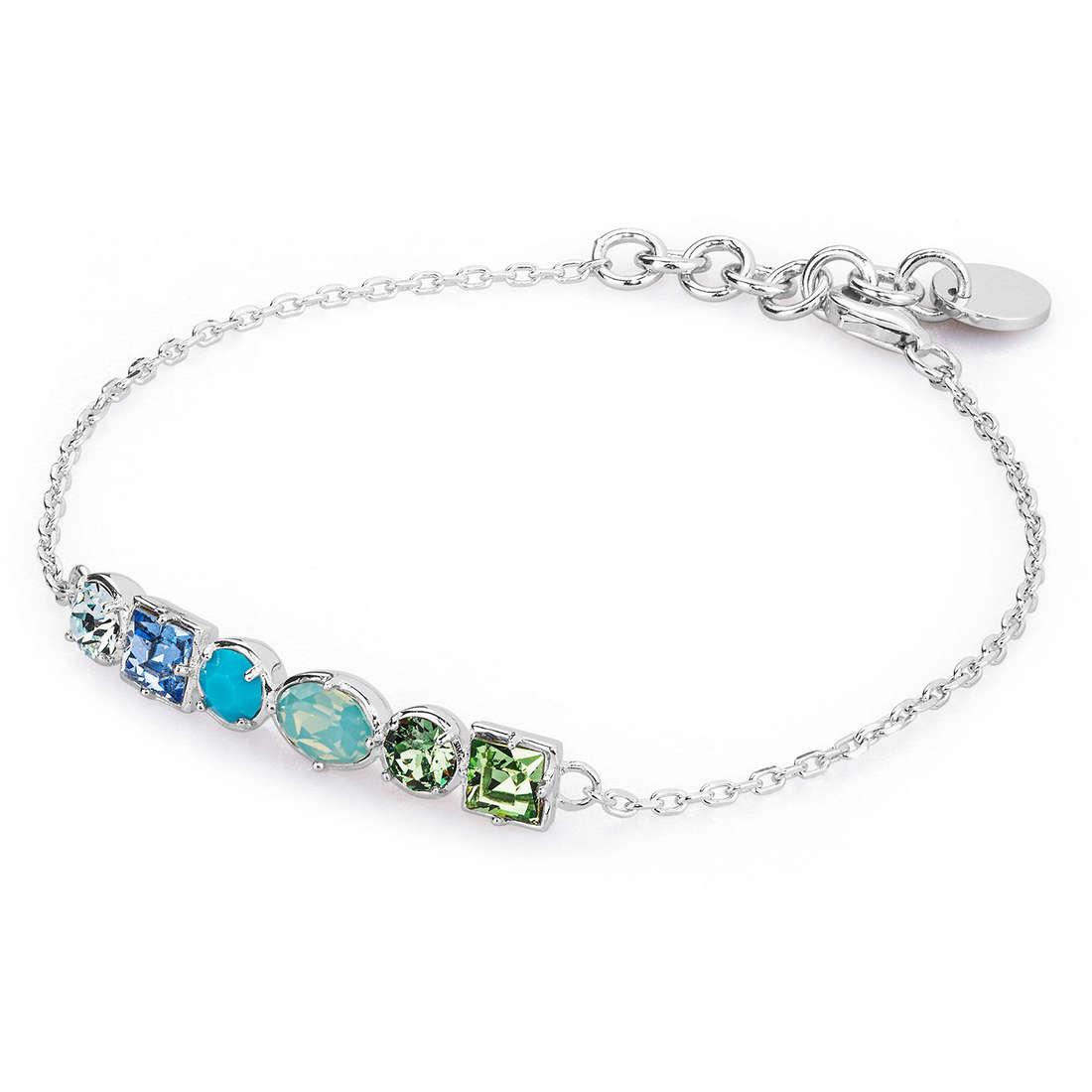 bracelet femme bijoux Brosway COLORI G9CL13