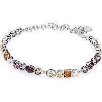 bracelet femme bijoux Brosway COLORI G9CL15