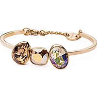 bracelet femme bijoux Brosway Dafne BFN13