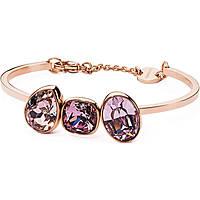 bracelet femme bijoux Brosway Dafne BFN14