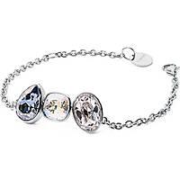 bracelet femme bijoux Brosway Dafne BFN15