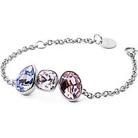 bracelet femme bijoux Brosway Dafne BFN16