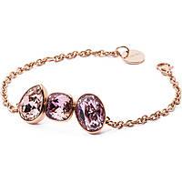 bracelet femme bijoux Brosway Dafne BFN18