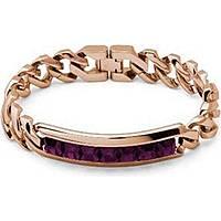bracelet femme bijoux Brosway Dare BDA13