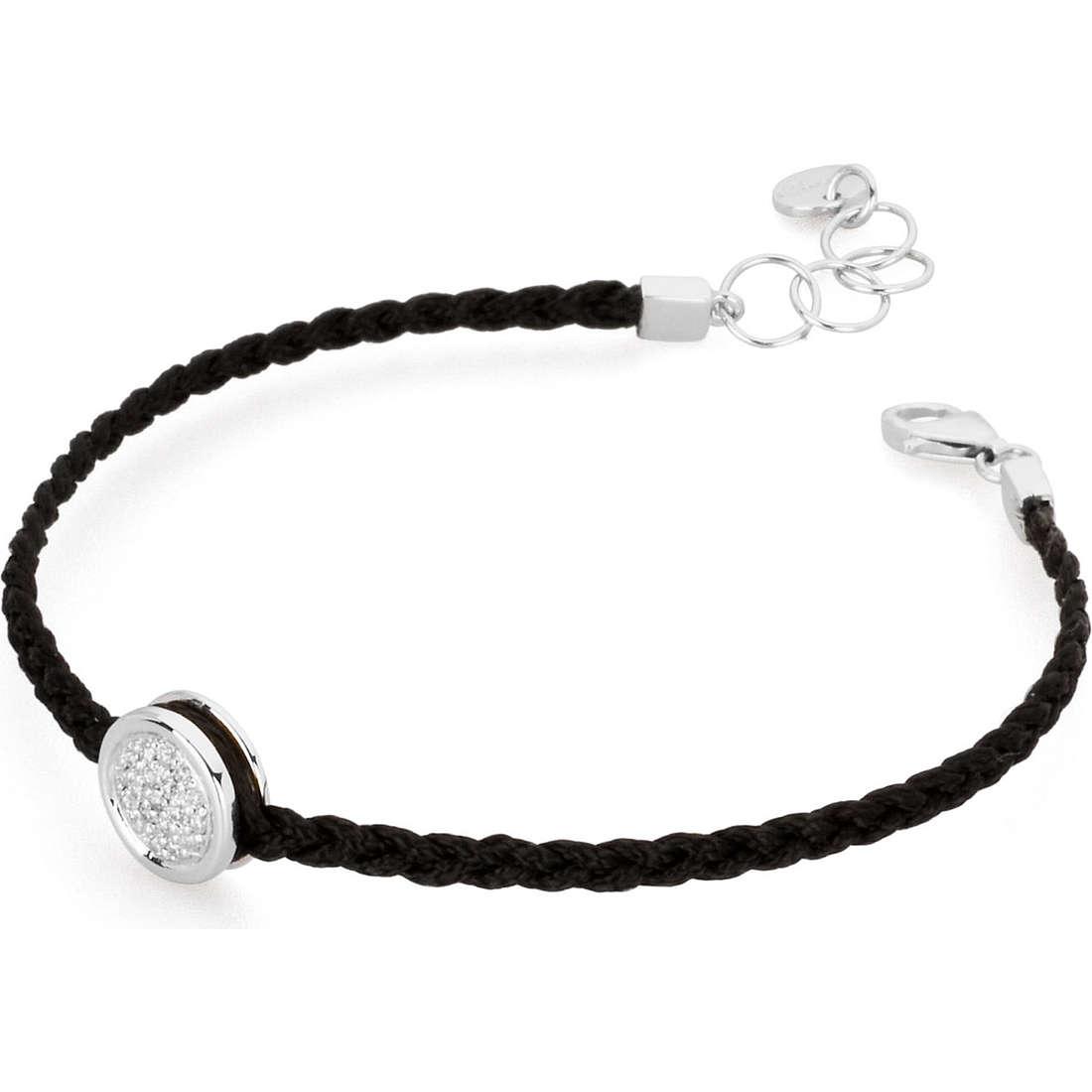 bracelet femme bijoux Brosway Enigma G9EN11