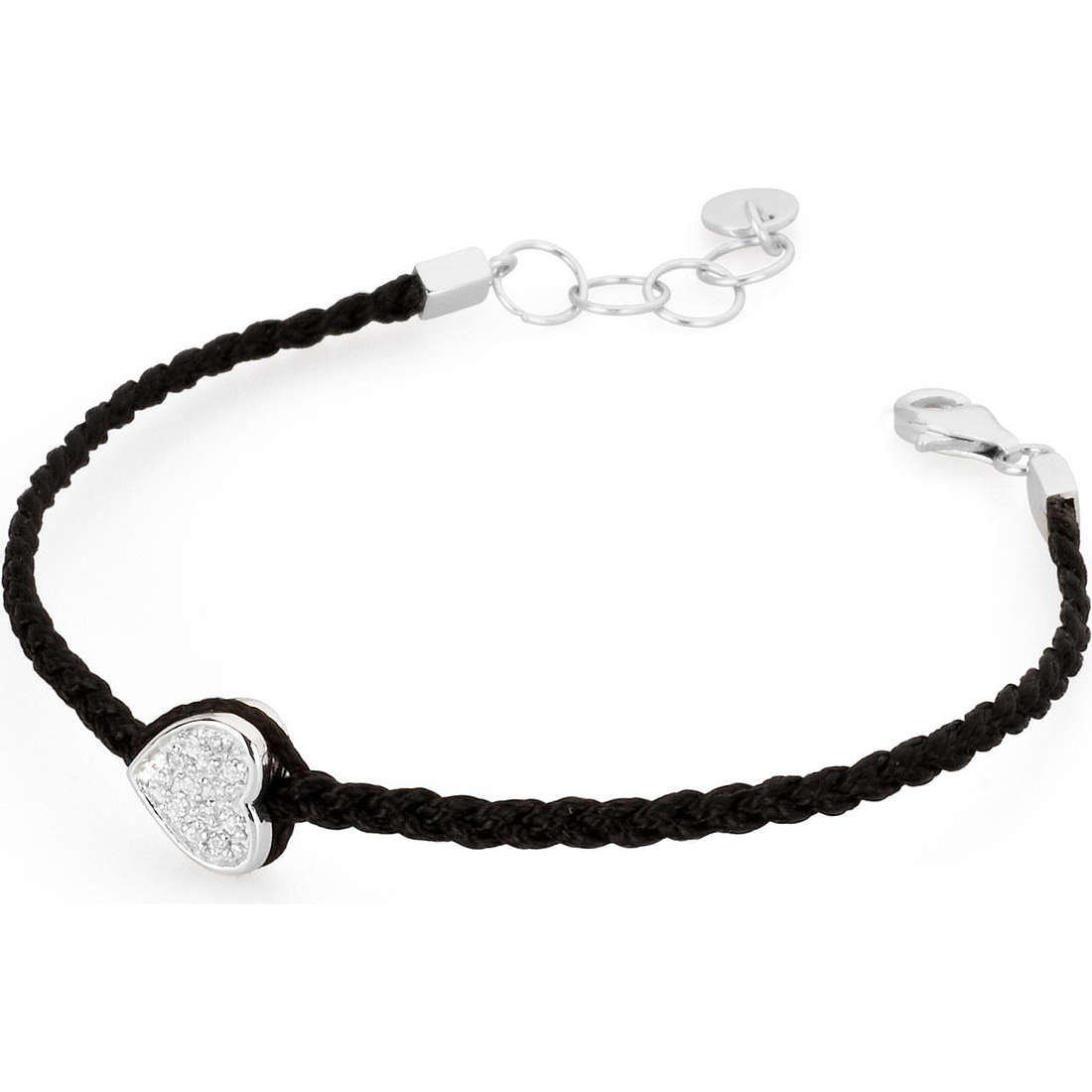 bracelet femme bijoux Brosway Enigma G9EN12