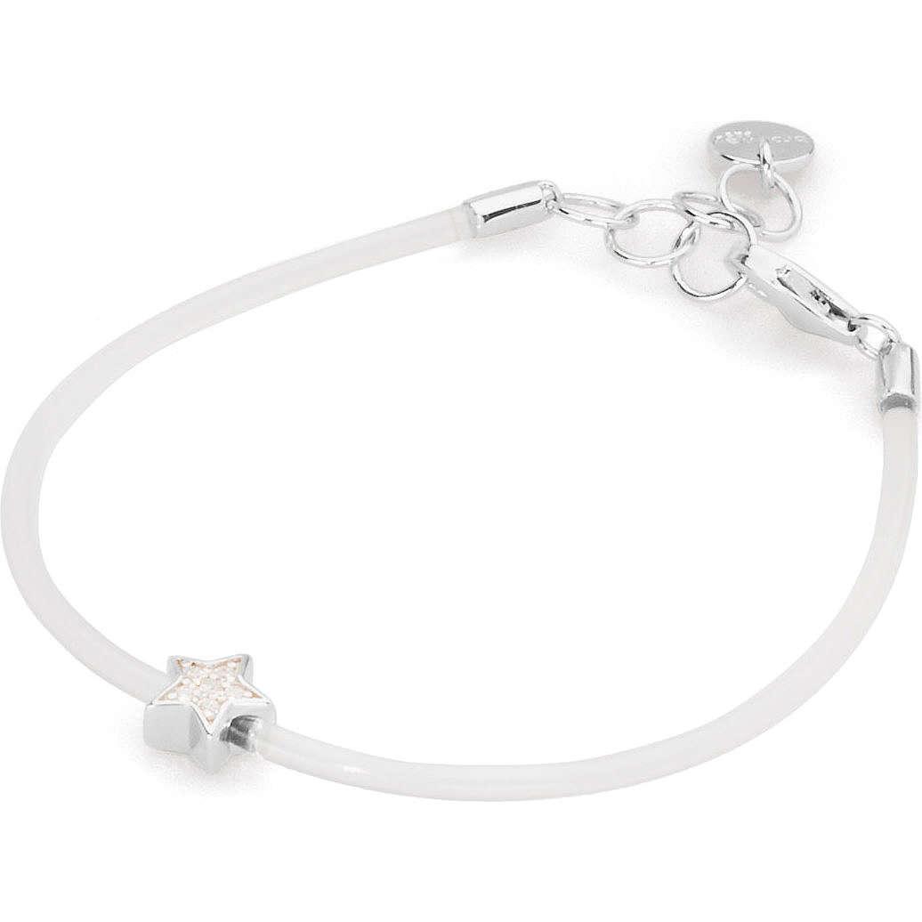 bracelet femme bijoux Brosway Etoile G9ET12