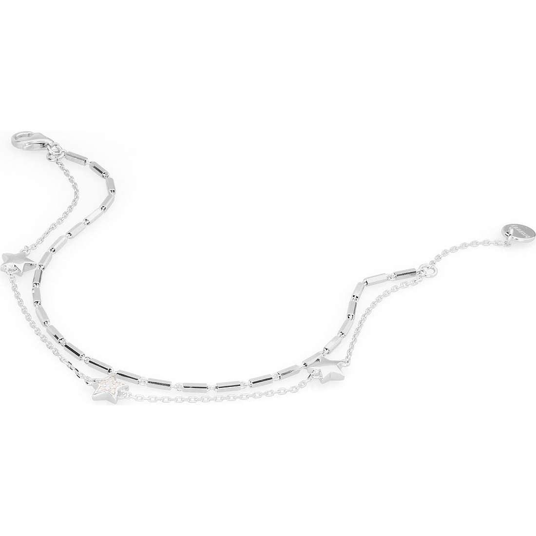 bracelet femme bijoux Brosway Etoile G9ET13