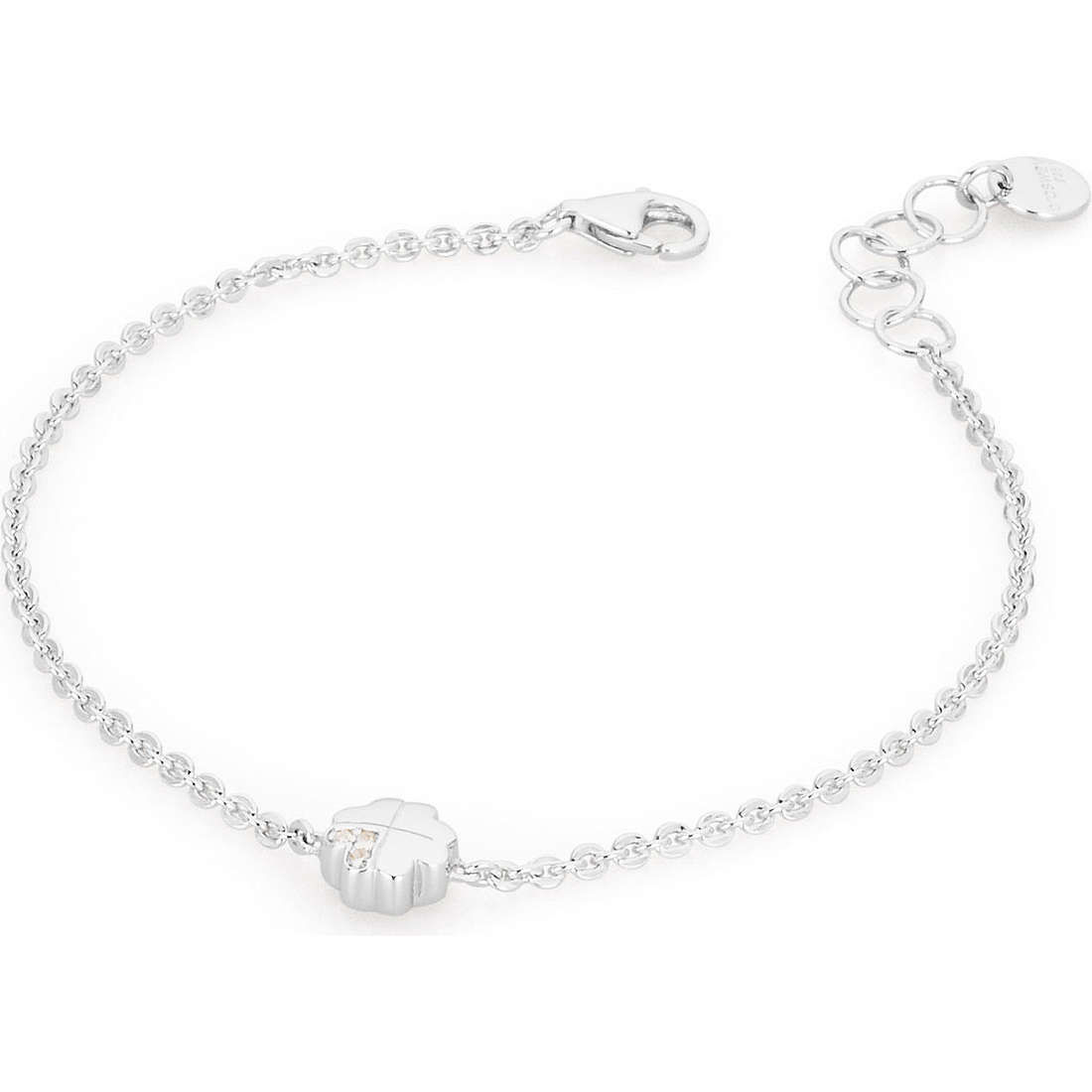 bracelet femme bijoux Brosway Garden G9GR11