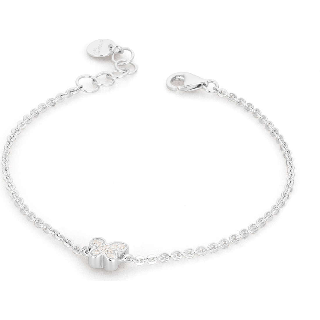 bracelet femme bijoux Brosway Garden G9GR12