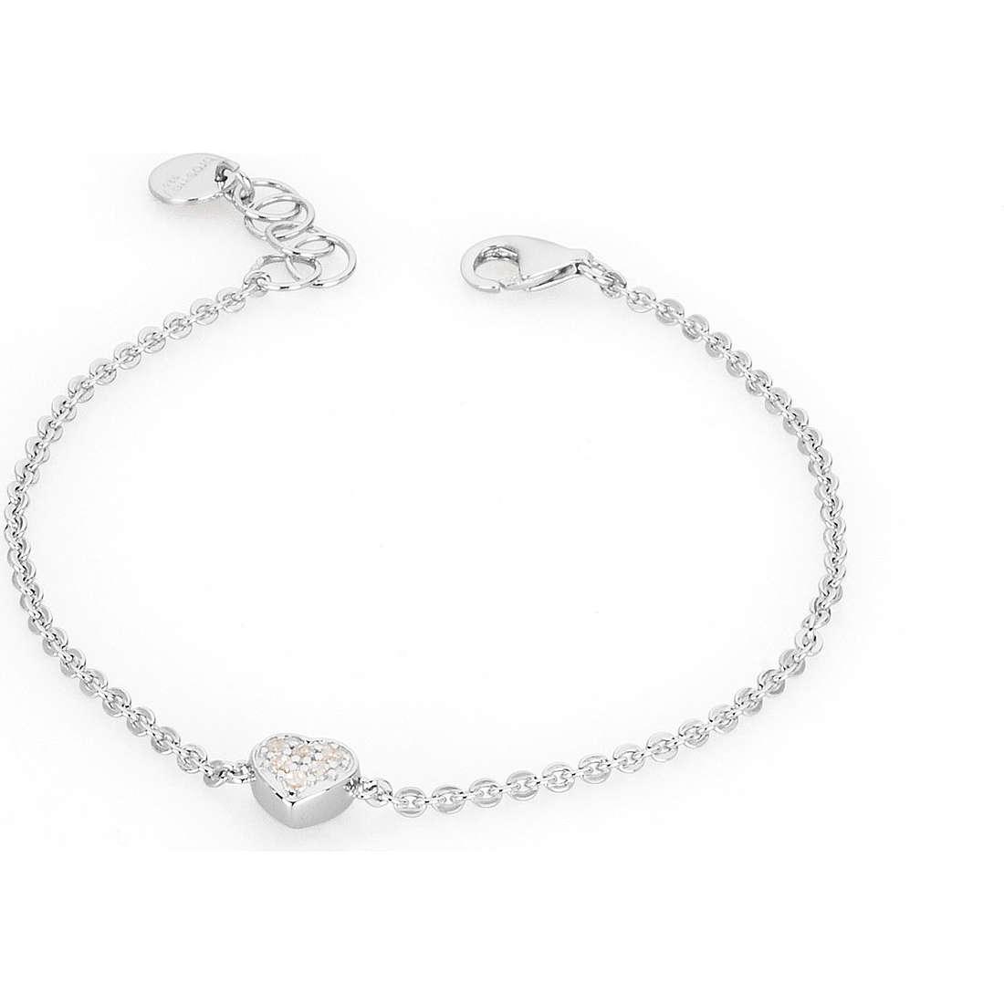 bracelet femme bijoux Brosway Garden G9GR13