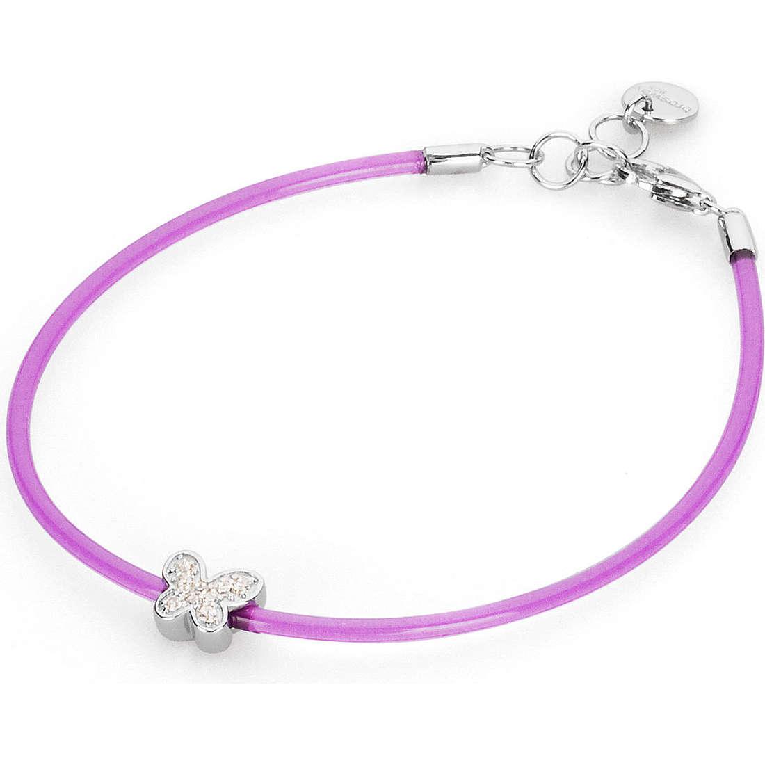 bracelet femme bijoux Brosway Garden G9GR16