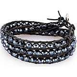 bracelet femme bijoux Brosway HANOI BHA11