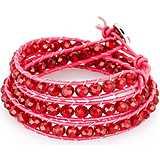 bracelet femme bijoux Brosway HANOI BHA12