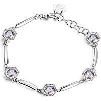 bracelet femme bijoux Brosway Heaven BHV11
