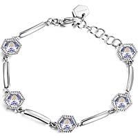 bracelet femme bijoux Brosway Heaven BHV12