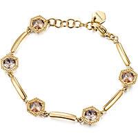 bracelet femme bijoux Brosway Heaven BHV14