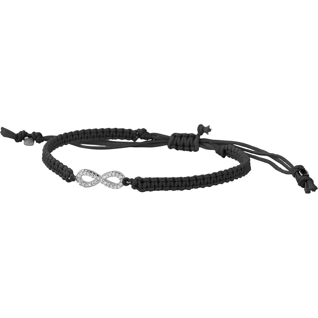 bracelet femme bijoux Brosway Icons G9IS11B