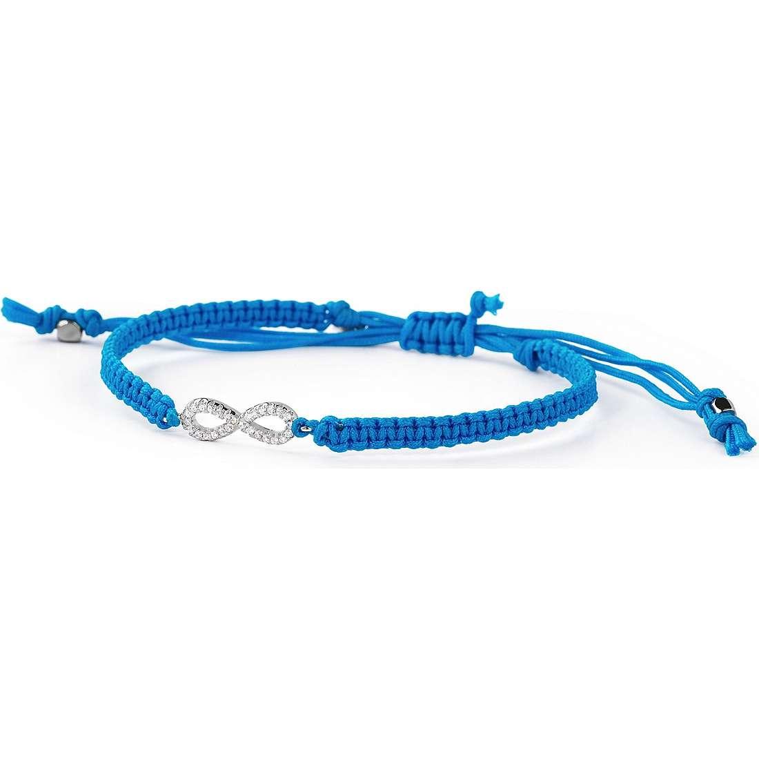 bracelet femme bijoux Brosway Icons G9IS11C