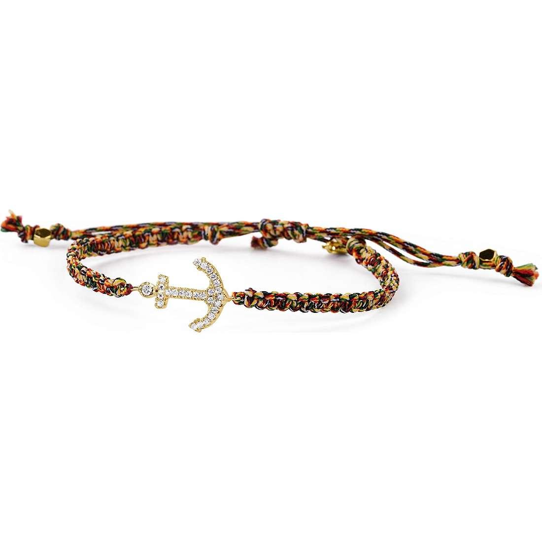 bracelet femme bijoux Brosway Icons G9IS13D