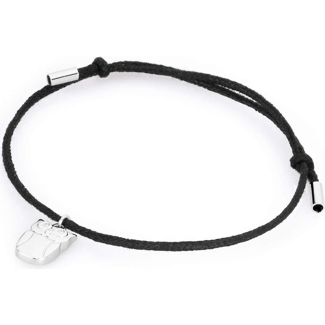 bracelet femme bijoux Brosway Lolly G9LL13