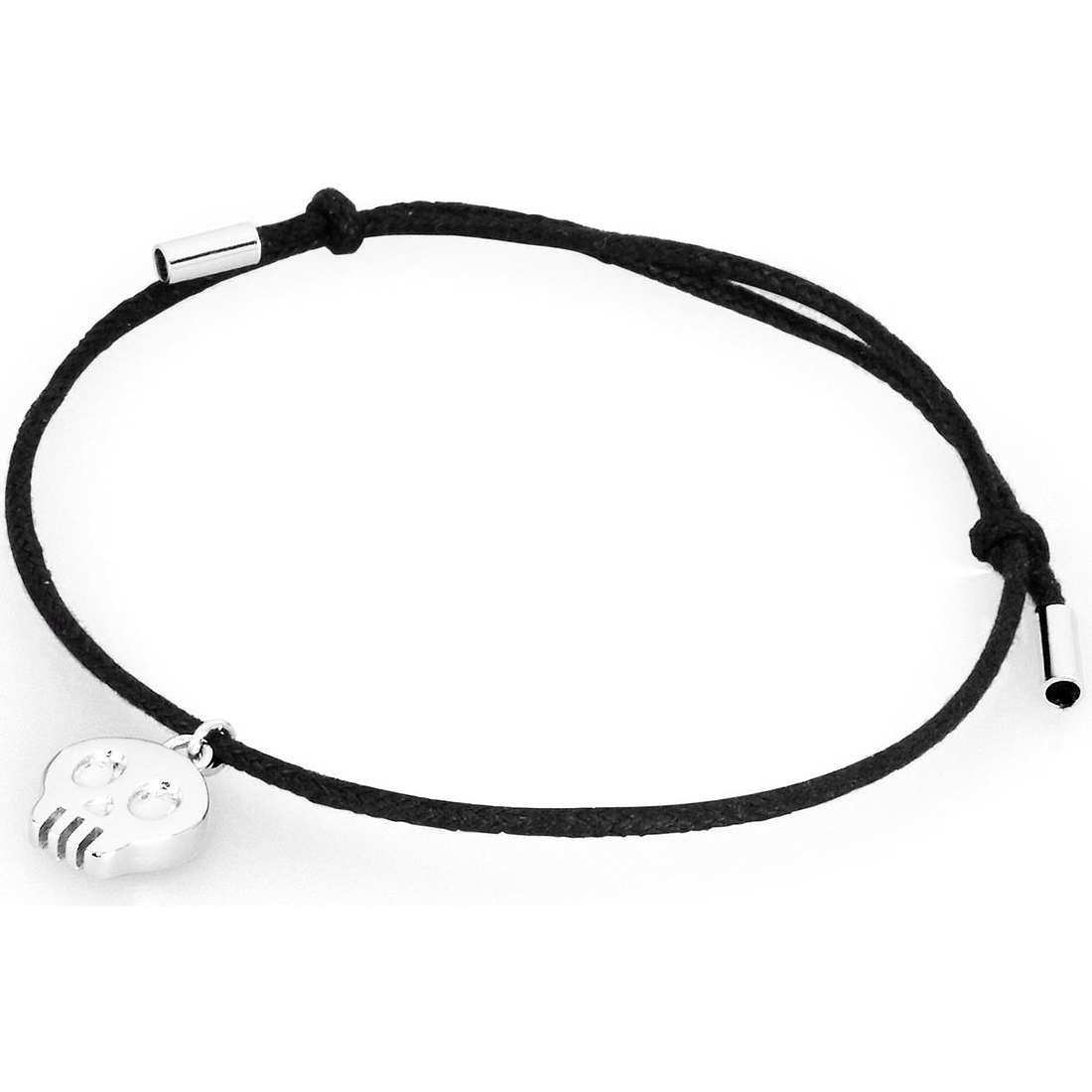 bracelet femme bijoux Brosway Lolly G9LL14