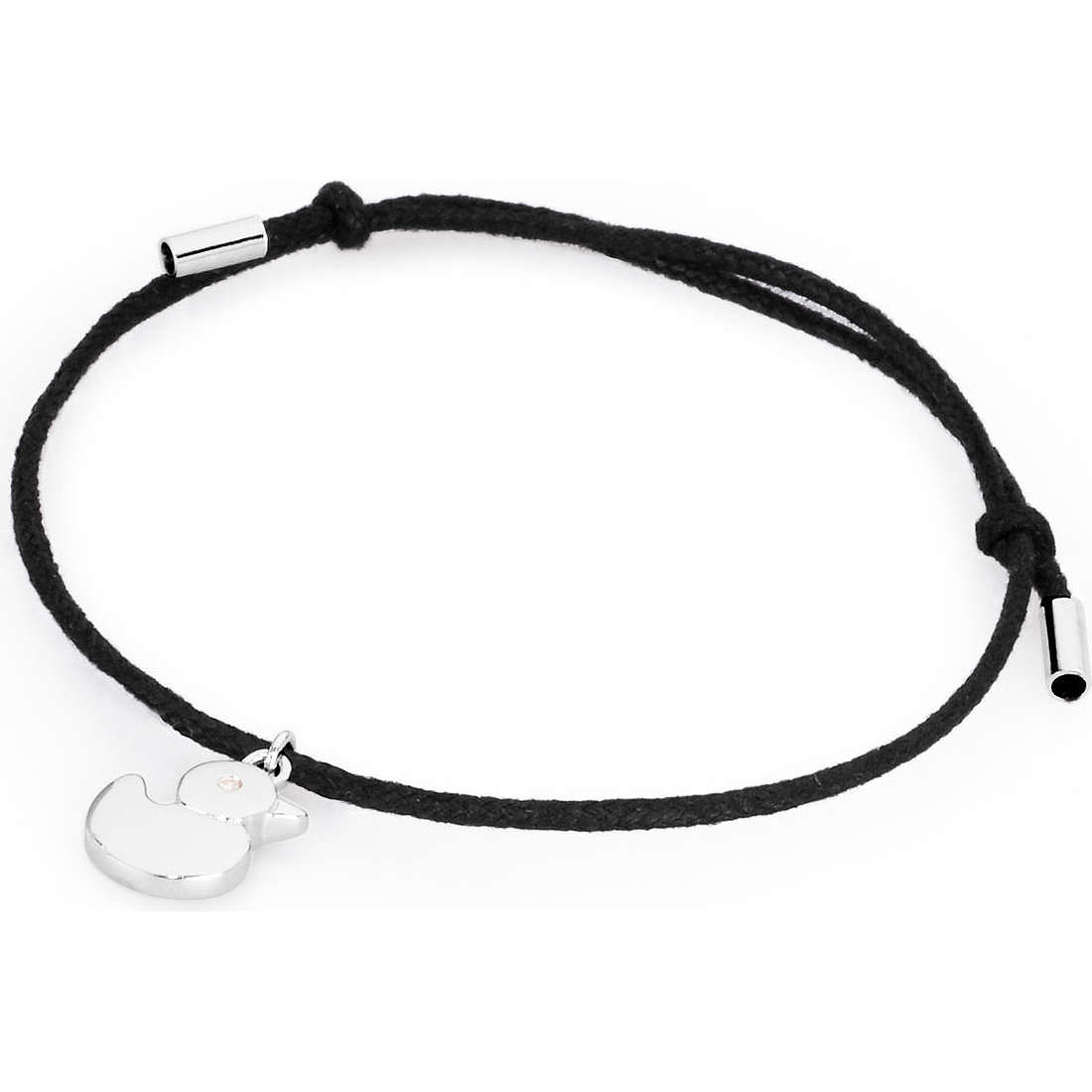 bracelet femme bijoux Brosway Lolly G9LL15