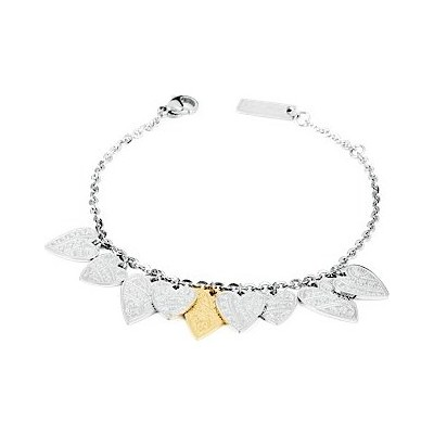 bracelet femme bijoux Brosway Marrakech BRK11