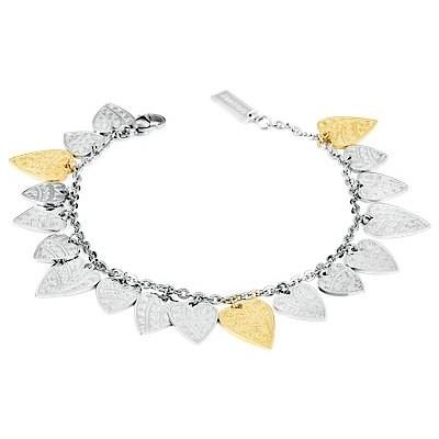 bracelet femme bijoux Brosway Marrakech BRK12