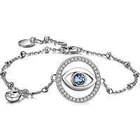 bracelet femme bijoux Brosway New Age G9NA11