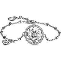 bracelet femme bijoux Brosway New Age G9NA12