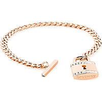 bracelet femme bijoux Brosway Private BPV13