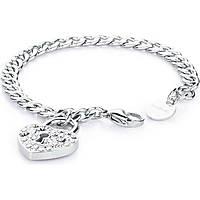bracelet femme bijoux Brosway Private BPV14