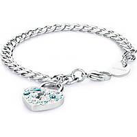 bracelet femme bijoux Brosway Private BPV15