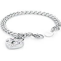 bracelet femme bijoux Brosway Private BPV16