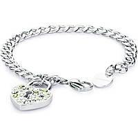 bracelet femme bijoux Brosway Private BPV17