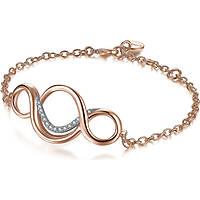 bracelet femme bijoux Brosway Ribbon BBN14