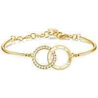 bracelet femme bijoux Brosway Romeo & Juliet BRJ36
