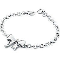 bracelet femme bijoux Brosway Rosette BEE11